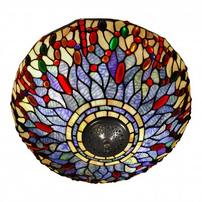 PD16244 - Ceiling light dragonfly