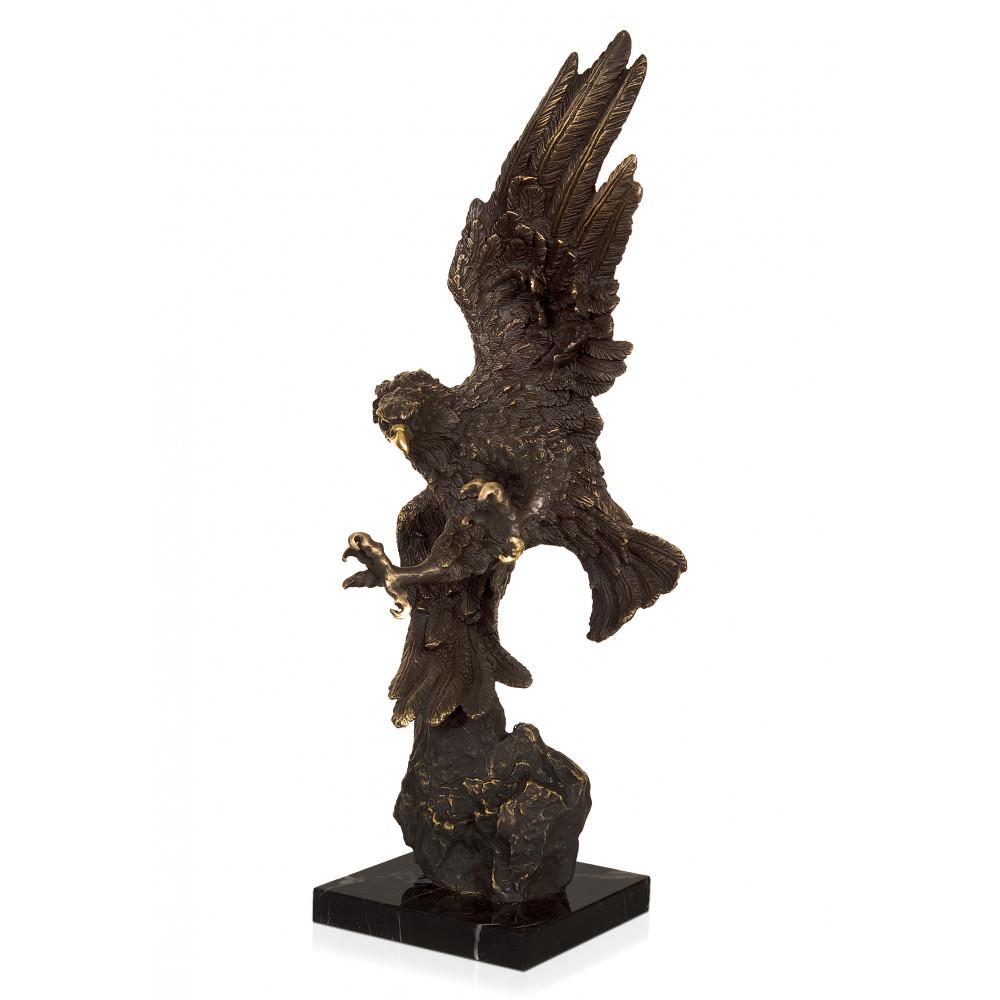 AL034 - Águila
