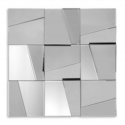 HM032A8080 - Spiegel mit unregelmäßige Formen