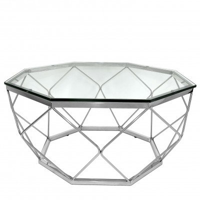 SCT001A - Diamond serie Luxury