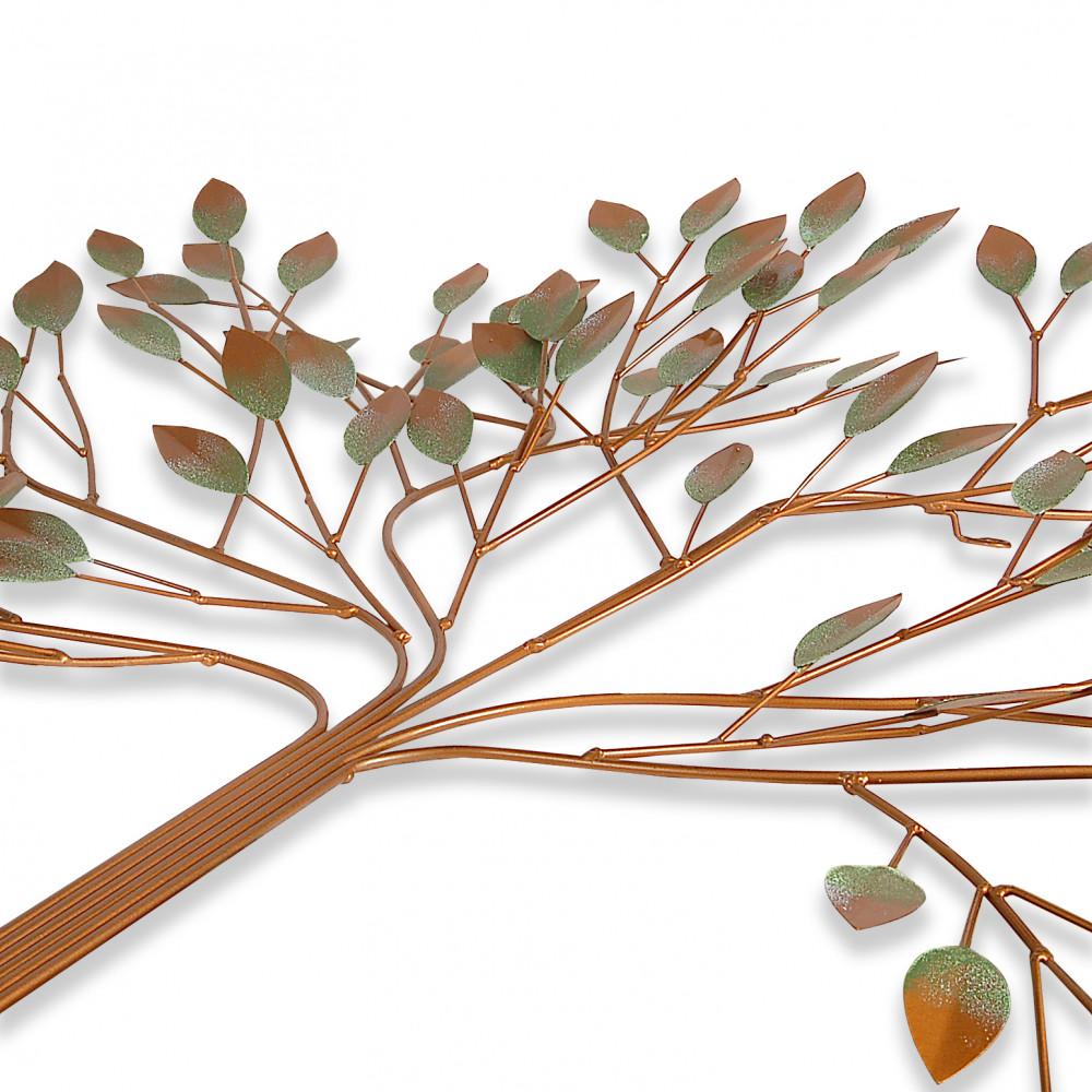 BP5003A - Baum
