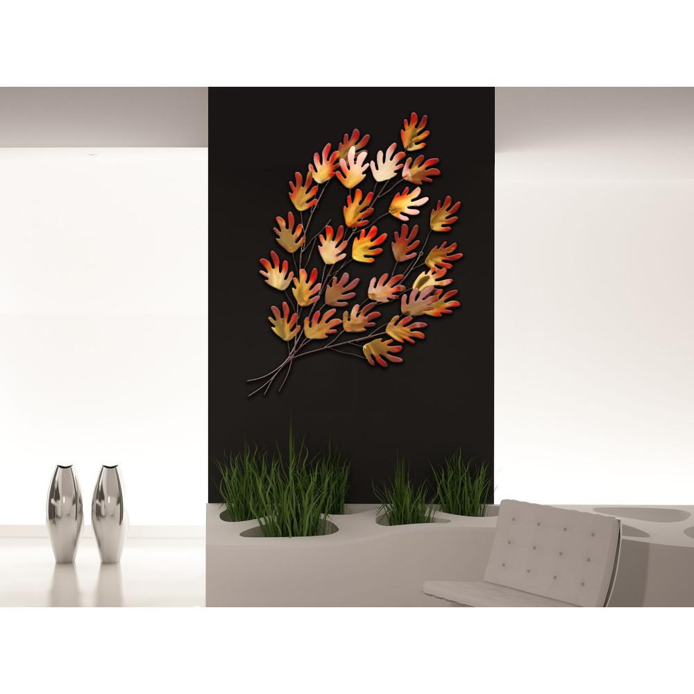 BP5008A - Herbstlaub