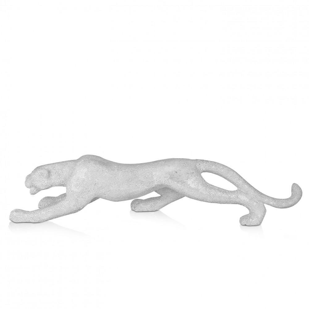 KS603CWW - Panther