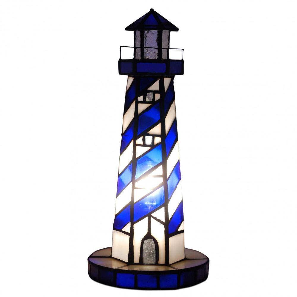 LH12111 - Leuchtturm