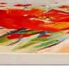 AS427X1 - Rote Mohnblumen